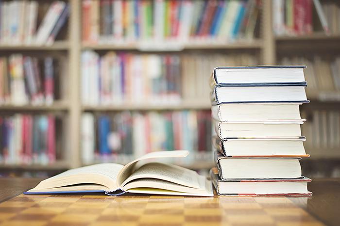 My Top Ten Books on Discipleship By Pastor Rich Stevenson