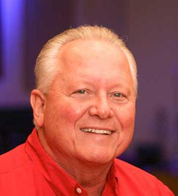 Craig Deibler